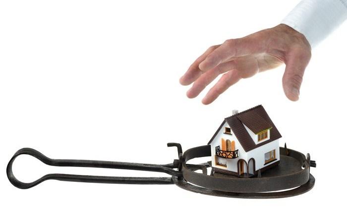 Vendre sa maison : les pièges à éviter